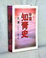 中国知青史·大潮-免费小说下载