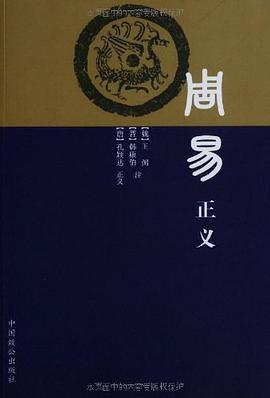 周易正义-免费小说下载
