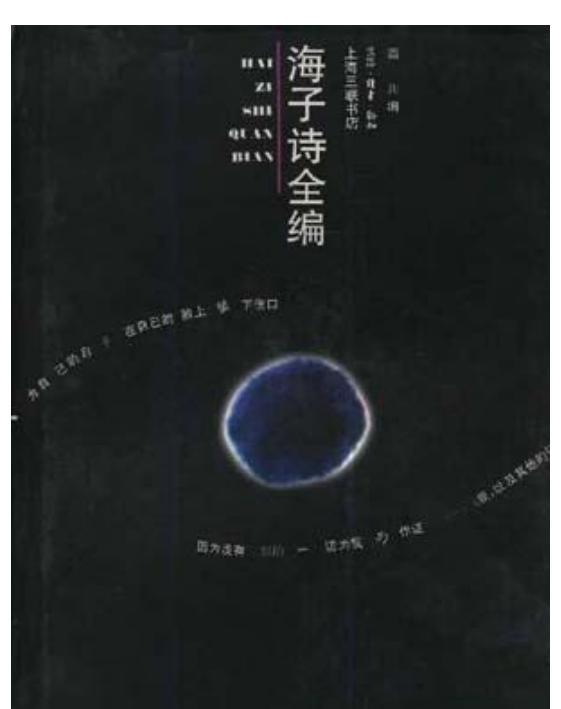 海子诗全编-免费小说下载