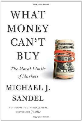 What Money Can't Buy-免费小说下载