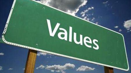 华尔街讲堂:估值建模培训视频课程教你精通多种企业估值方法!
