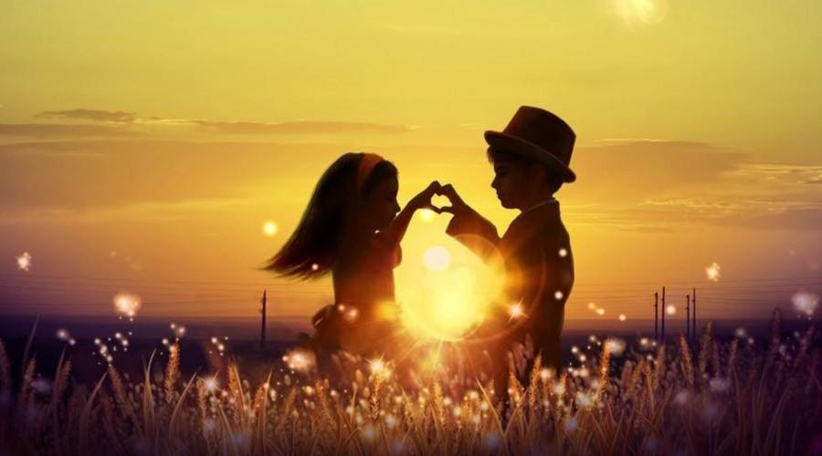告别单身:当爱情来敲门,三节课程带你了解你为何单身!!